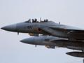 中国新锐战机护卫航母 日王牌战机彻底落伍