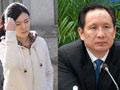 张曙光情妇罗菲终审获刑5年 身份被曝光