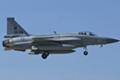 枭龙战机已替换国产WS-17发动机 推力大涨