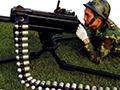实拍解放军重火力西藏军演 一武器首次露面