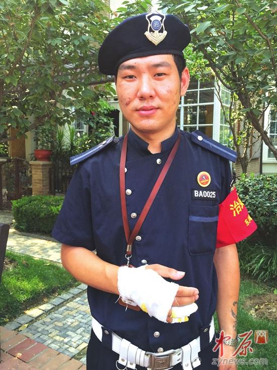 http://www.hljold.org.cn/shehuiwanxiang/74799.html