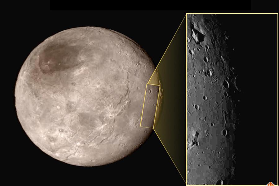 """当然也有科学家对此持异议,新视野号项目负责人Alan Stern就公开反对过这三个条件:""""从技术层面上来说,这个定义真是糟透了。显而易见,(人们)对地球所在区域的了解还不够透彻。而木星则有5万颗特洛伊群小行星……"""""""