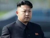 """评:中国已对朝鲜划出""""底线"""" 金正恩时间不多了"""