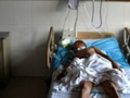 男子摔伤昏迷家人拔管 送到殡仪馆后复活