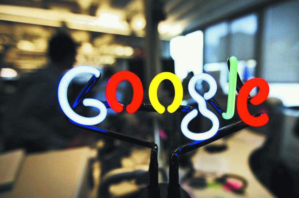 谷歌��)���G��_谷歌重组去\