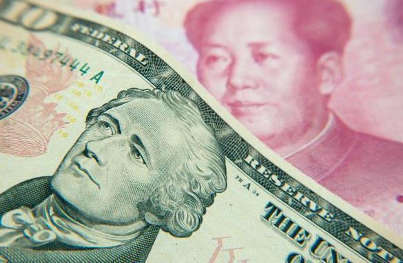 财知道293期:人民币为何贬值