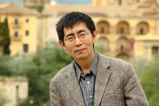 [转载]2015诺贝尔文学奖最新赔率:村上居第二,北岛阎连科末榜陪跑