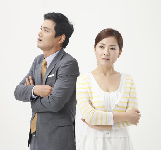 已婚女人最让老公痛恨的20件事
