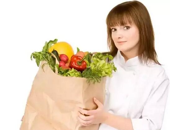 减肥必须吃肉!你想不到的瘦身食谱|断食|减肥方效果果瘦咬肌瘦脸图片
