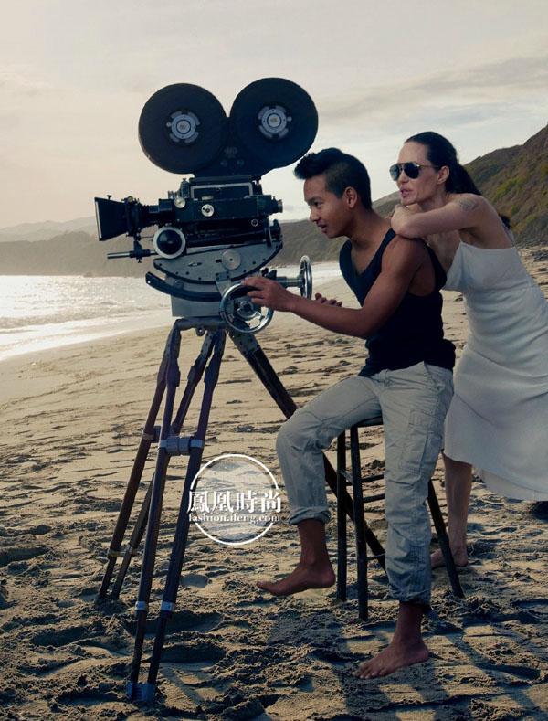 美女乳头运动视频 美女性感热舞高清视频