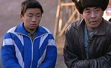 王宝强首次拍电影演主角片酬仅2000 险些丧命
