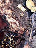 明王墓发掘遇意外 最终发现令专家目瞪口呆