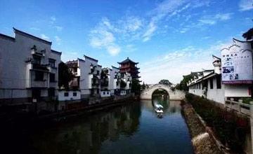 买房必看 中国一二三四线城市最新排名(名单)