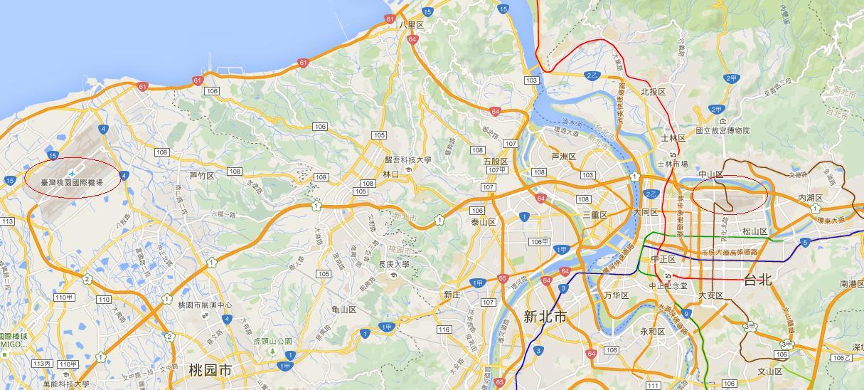 地图 1215_548