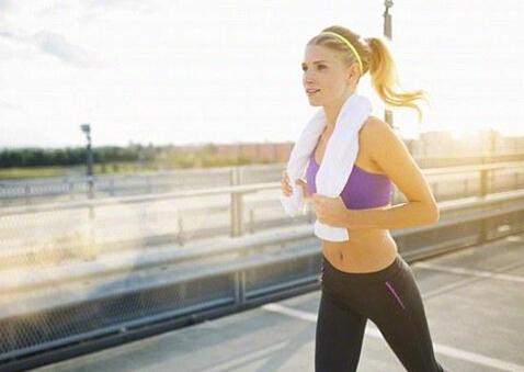 干货!10公里跑步成绩如何快速提升?