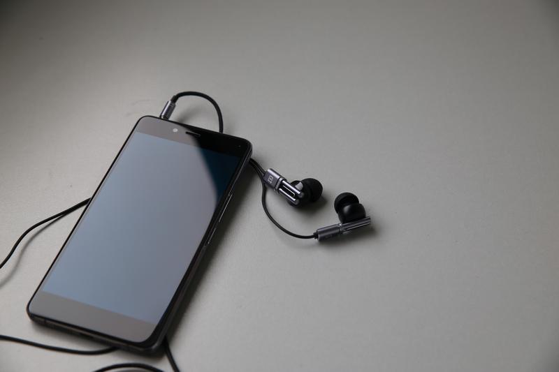 一加手机X暗夜黑版美图赏:12月10日开售的照片 - 16