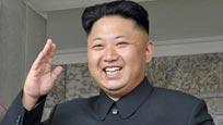 金正恩谈氢弹只是嘴上功夫?