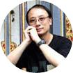 jin2015金沙娱乐