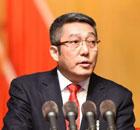政协委员孙易兵:让每一个湖南人都有幸福的晚年