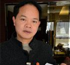 代表李国武:雾霾天孕妇应可申请不上班