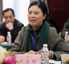 政协委员罗爱静:加快建立健康管理付费机制