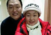 中国小鸟叔去世 年仅12岁