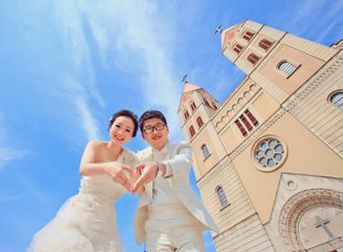 《凤求凰》第四十五期:陈先生和汪小姐