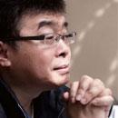 邱毅:台湾人不喜欢民进党