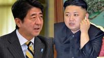 日本受制于美国 对朝强硬非本意?
