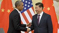 """奥巴马""""点赞""""TPP 用中国牌打造政治遗产"""