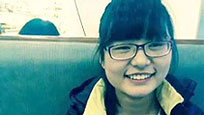 河南:除夕夜失踪女大学生已遇害 嫌犯被刑拘