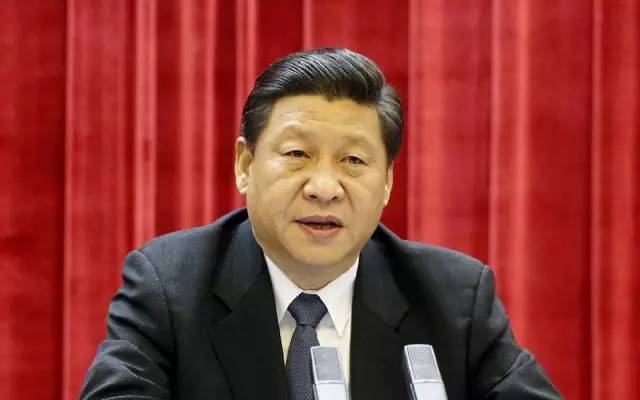 18句习近平引用过的毛泽东名言