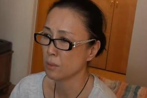 [明星爆料]傅艺伟染毒原因曝光:离婚后情绪低落误入歧途