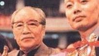 著名表演艺术家葛存壮去世 享年87岁