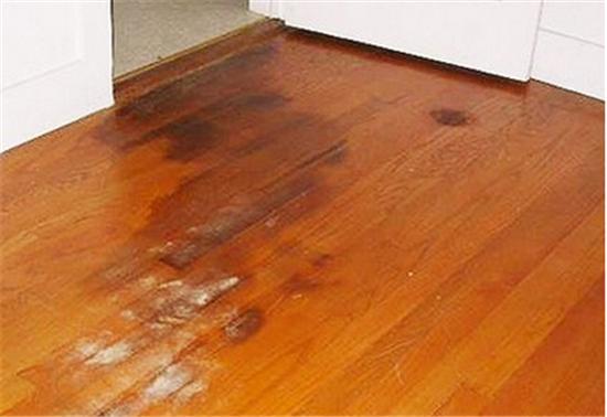 东鹏瓷砖,地板,木材
