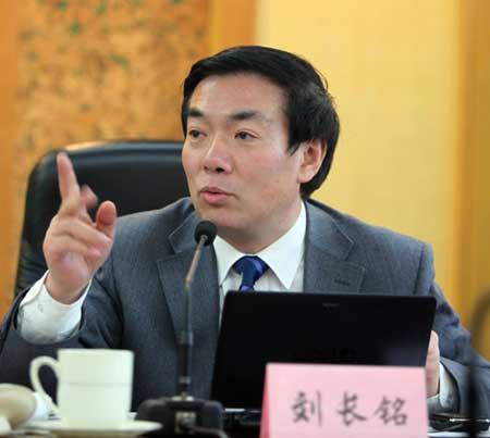 任县第四中学老师照片-北京四中校长 我们需要什么样的中小学教育图片