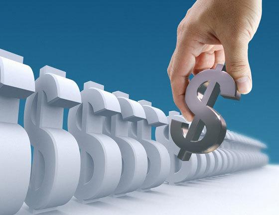 互联网金融平台重启股票配资 日配最高杠杆达