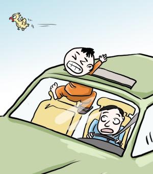 交通肇事对子女影响_父母判刑对子女影响_沈阳交通影响与评价单位