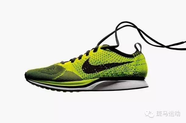 一双无缺点的跑鞋,Asics的减震 Adidas的设计