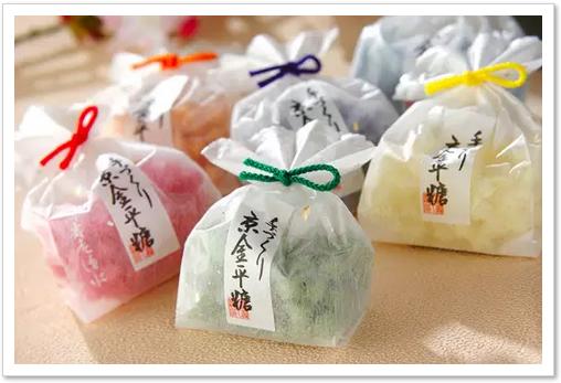 放下电饭煲和马桶盖 达人告诉你京都什么值得买