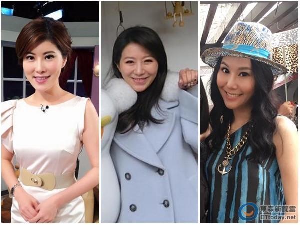 [明星爆料]台湾多名贵妇女星涉赴美生子骗保 只为区区五千元