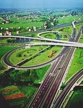 完善基础设施