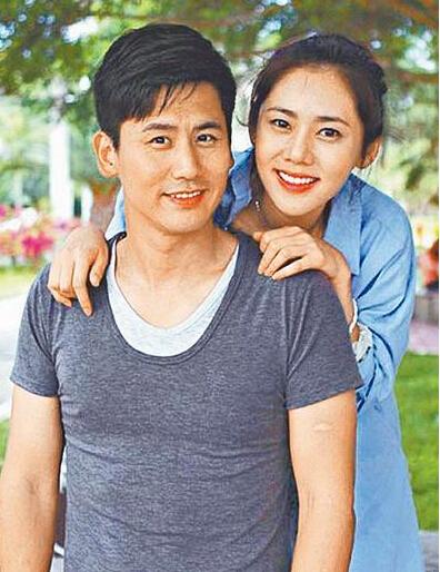[明星爆料]又一位韩国女神嫁到中国?37岁秋瓷炫计划今年结婚