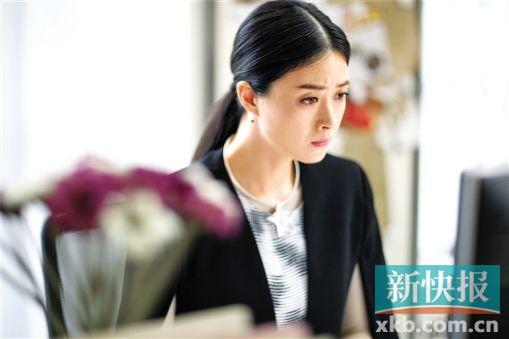 """[明星爆料]蒋欣谈单身:""""长时间不谈恋爱,可能在等那个更好的人"""""""