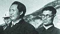 毛泽东何时起看中高岗 一番话流露栽培之意