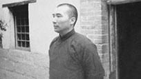 王耀武济南战败化妆潜逃 一张草纸暴露身份