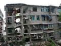 风暴眼 灾难频繁 中国是否进入了地震活跃期