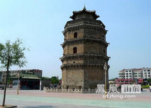 水浒好汉城:水浒好汉城是山东郓城的一个aaaa景点,水浒好汉城是集郓城图片
