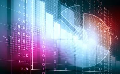 中央政治局会议释放9大信号:股票市场将更活跃