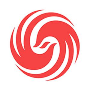 钱国伟/2012年5月24日,香港,钱国伟执导的情色片《喜爱夜蒲2》在一...